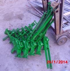 TYE no till drill rebuild-cimg8269c.jpg