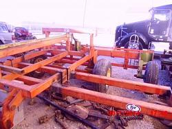 TYE no till drill rebuild-cimg8271c.jpg