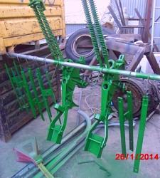 TYE no till drill rebuild-cimg8274c.jpg