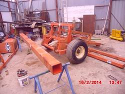 TYE no till drill rebuild-cimg8357c.jpg
