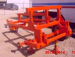 TYE no till drill rebuild-cimg8369c.jpg