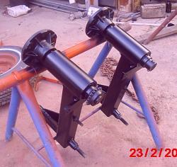 TYE no till drill rebuild-cimg8436c.jpg