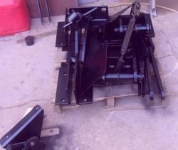 TYE no till drill rebuild-cimg8443c.jpg
