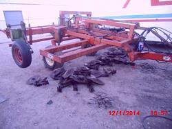 TYE no till drill rebuild-d0705f04-d485-417e-bb61-7d1d.jpg