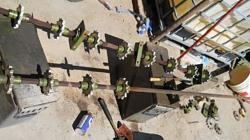TYE no till drill rebuild-dscn0056c.jpg