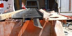 TYE no till drill rebuild-dscn0091c.jpg