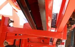 TYE no till drill rebuild-dscn0093c.jpg