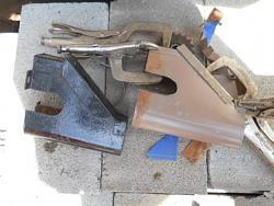 TYE no till drill rebuild-dscn0105c.jpg