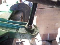 TYE no till drill rebuild-dscn0135c.jpg