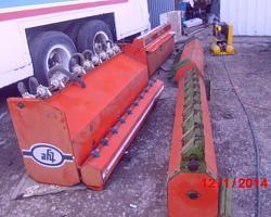 TYE no till drill rebuild-e07fb9dc-44d5-4f60-bd3d-9b80.jpg
