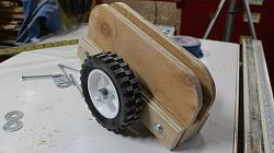 The Ultimate 2-Wheel Dolly (FREE PLANS!)-img_1008-web.jpg