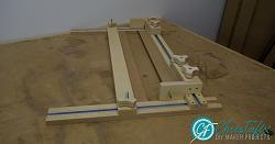 The Ultimate Router Dado and Template Jig | Amazing 2 in 1 router jig | Unique idea-router-jig2.jpg