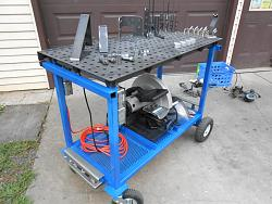 The Ultimate Welding Table-1.jpg
