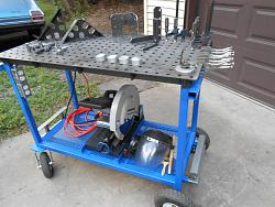 The Ultimate Welding Table-2.jpg
