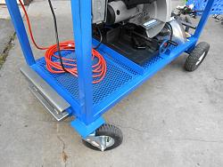 The Ultimate Welding Table-3.jpg