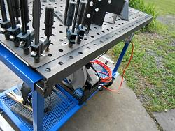 The Ultimate Welding Table-4.jpg