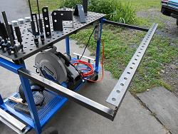 The Ultimate Welding Table-5.jpg