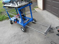 The Ultimate Welding Table-9.jpg