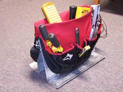 Un-bucket tool bag-100_3666.jpg