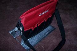 Un-bucket tool bag-non-bucket-bag.jpg