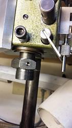 Unimat Boring Head Adapter for Criterion Boring Head-unimat-boring-head-adapter-installed-unimat-sl-milling-head.jpg
