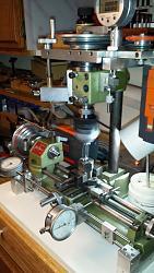 Unimat Boring Head Adapter for Criterion Boring Head-unimat-machining-boring-head-adapter-criterion-boring-head.jpg