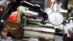 Unimat ER16 Collet Chuck Revisited-checking-er16-chuck-0.0005-inch-tir-before-grinding.jpg