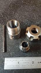 Unimat ER16 Collet Chuck Revisited-homemade-unimat-er16-collet-chuck-shown-commercial-collet-nut-collet-tommy-bar.jpg