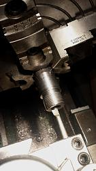 Unimat ER16 Collet Chuck Revisited-machining-er16-collet-larger-lathe.jpg