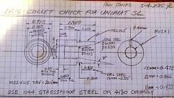 Unimat ER16 Collet Chuck Revisited-plans-unimat-er16-collet-chuck.jpg