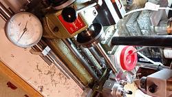 Unimat Lathe Boring Bar Holder-boring-through-hole-boring-bar-holder.jpg