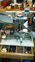 Unimat Lathe Cabinet for Storing Tooling and Supporting the Lathe and Milling Machine-unimat-improvements-cabinet.jpg