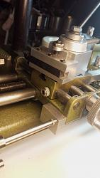 Unimat Lathe Cross Slide and Dial Indicator Anvil Locking Screws-unimat-cross-slide-locking-screw-kurling.jpg