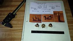 Unimat Lathe Faceplate and Faceplate Clamps-finished-face-plate-clamps.jpg