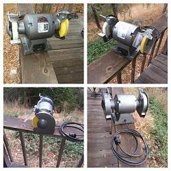Unimat SL Adjustable Drill Stop-2015-08-28_19.01.54.jpg