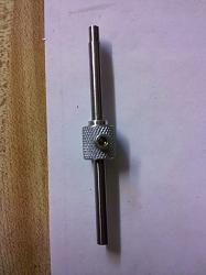 Unimat SL Adjustable Drill Stop-unimat-adjustable-drill-stop-rod-collar.jpg