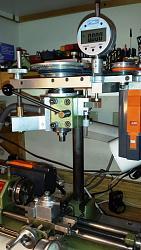 Unimat SL Adjustable Drill Stop-unimat-milling-head-di-depth-stop.jpg