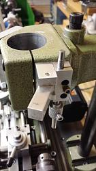 Unimat SL Adjustable Drill Stop-unimat-spindle-depth-stop-di-adjustable-anvil.jpg