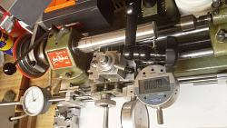 Unimat SL Lathe Headstock Alignment-adjusting-unimat-headstock-alignment-digital-di.jpg