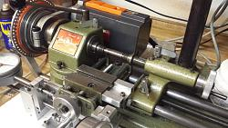 Unimat SL Lathe Headstock Alignment-product-unimatt-buddy-pin-used-unimat-sl-headstock-alignment.jpg