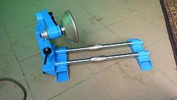 Universal Cutter Grinder-img_20180518_170630.jpg