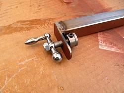 Universal fence lock Modification-001.jpg