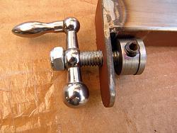 Universal fence lock Modification-003.jpg