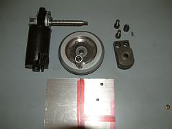 Universal Grinder Power Feed xy table power feed-dscf0002.jpg