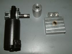 Universal Grinder Power Feed xy table power feed-dscf0007.jpg