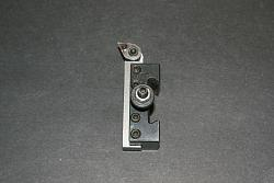 Universal Insert Lathe Tool bit Holder....Get any angle on that tool bit.-img_2725.jpg