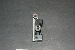 Universal Insert Lathe Tool bit Holder....Get any angle on that tool bit.-img_2726.jpg