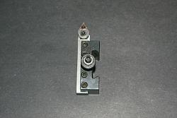 Universal Insert Lathe Tool bit Holder....Get any angle on that tool bit.-img_2727.jpg