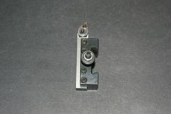 Universal Insert Lathe Tool bit Holder....Get any angle on that tool bit.-img_2728.jpg