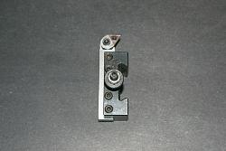 Universal Insert Lathe Tool bit Holder....Get any angle on that tool bit.-img_2729.jpg